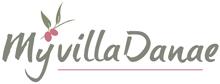 logo-my-villa01